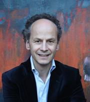 Maître Stéphane Cottineau