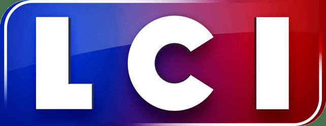 Reportage sur LCI TV