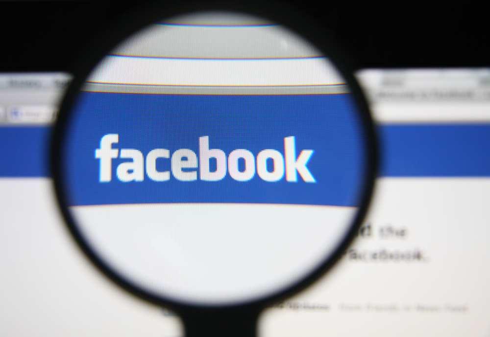 Procès Facebook