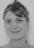 Sophie GUILLARD - Avocate Nantes