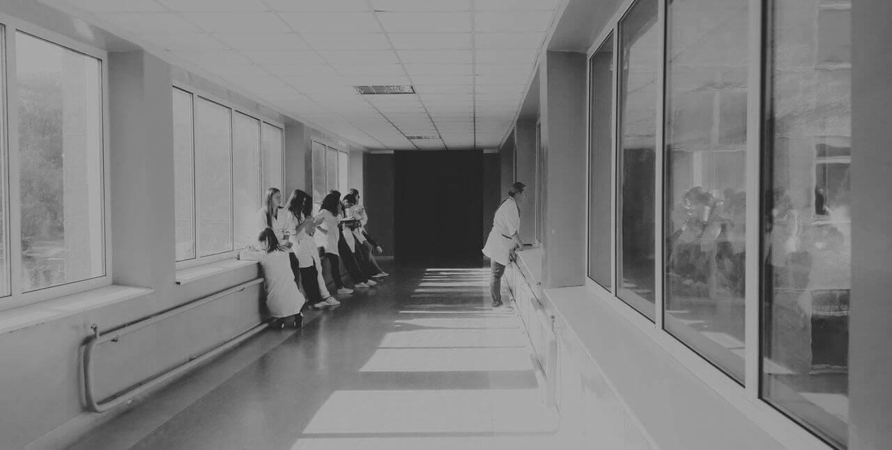 Aléa thérapeutique ou faute médicale