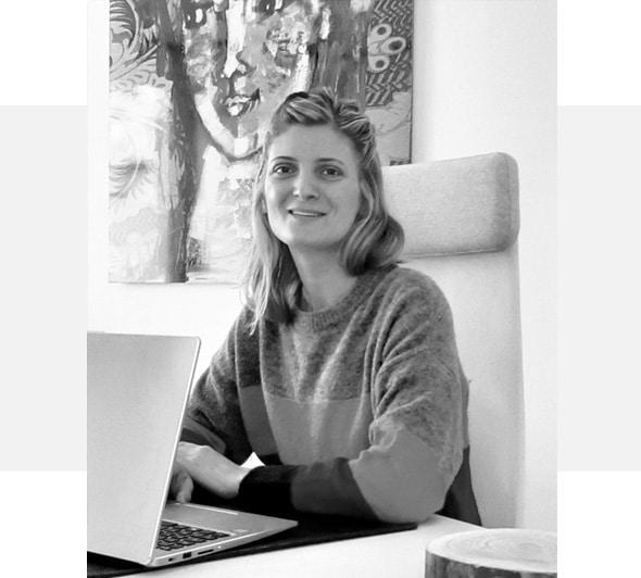 Sophie Guillard - Avocat droit de la famille